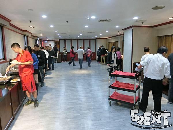 食記台北國軍英雄館軍友餐廳6.jpg