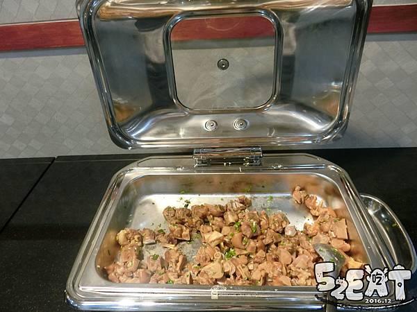 食記台北國軍英雄館軍友餐廳10.jpg