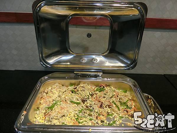 食記台北國軍英雄館軍友餐廳11.jpg