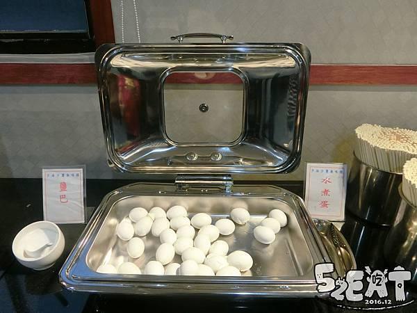 食記台北國軍英雄館軍友餐廳9.jpg