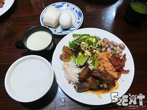 食記台北國軍英雄館軍友餐廳14.jpg