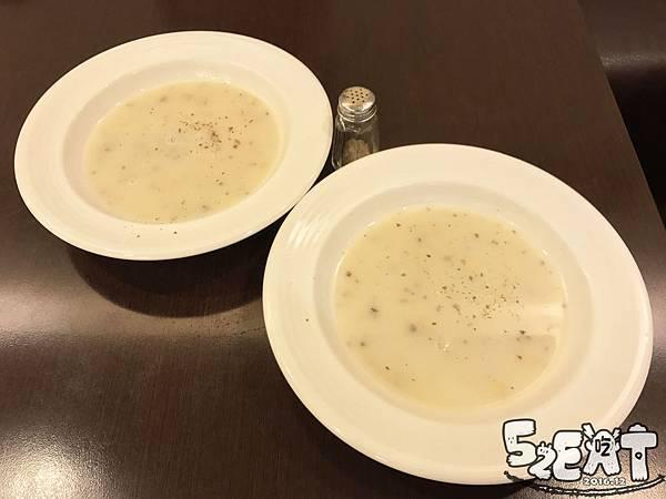 食記見晴蔬食6.jpg