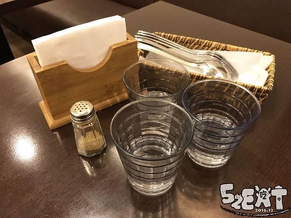 食記見晴蔬食5.jpg