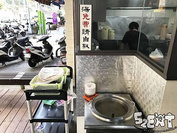 食記東記傻瓜麵14.jpg