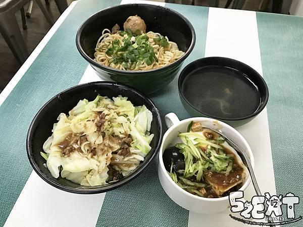 食記東記傻瓜麵13.jpg
