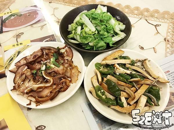 食記可口牛肉麵8.jpg