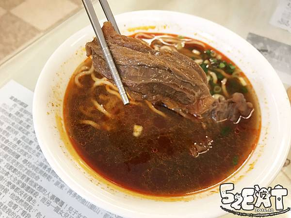 食記可口牛肉麵11.jpg