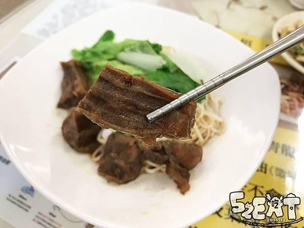 食記可口牛肉麵9.jpg