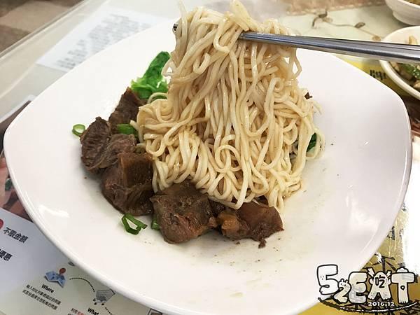 食記可口牛肉麵10.jpg