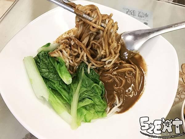 食記可口牛肉麵12.jpg