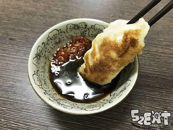 食記田園10.jpg