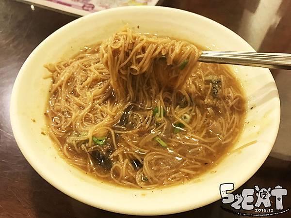 食記三峽蚵仔麵線11.jpg