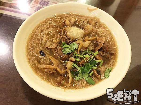 食記三峽蚵仔麵線9.jpg