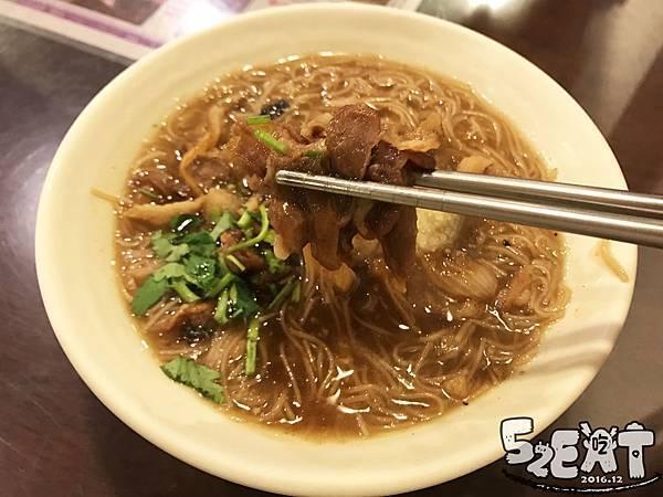 食記三峽蚵仔麵線10.jpg