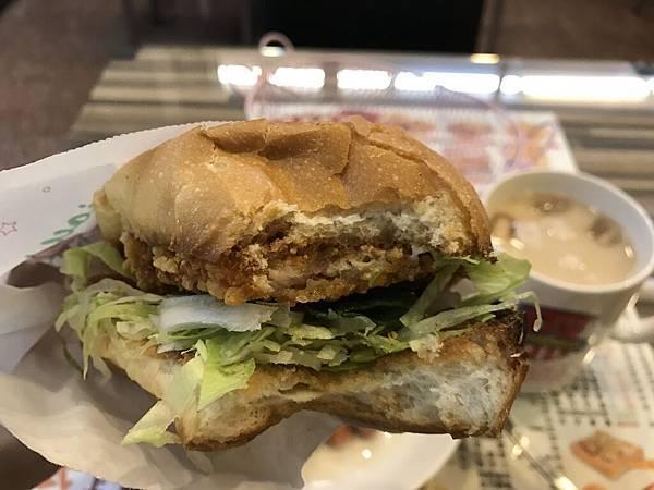 食記傑克漢堡7.JPG
