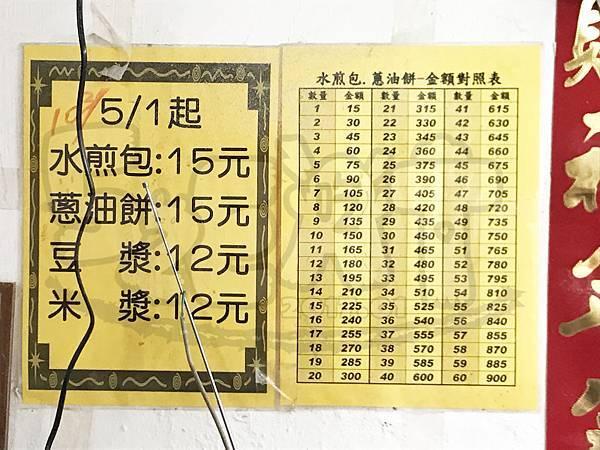 食記烏日水煎包1.jpg