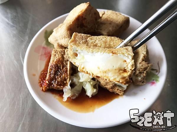 食記福原豆腐9.jpg