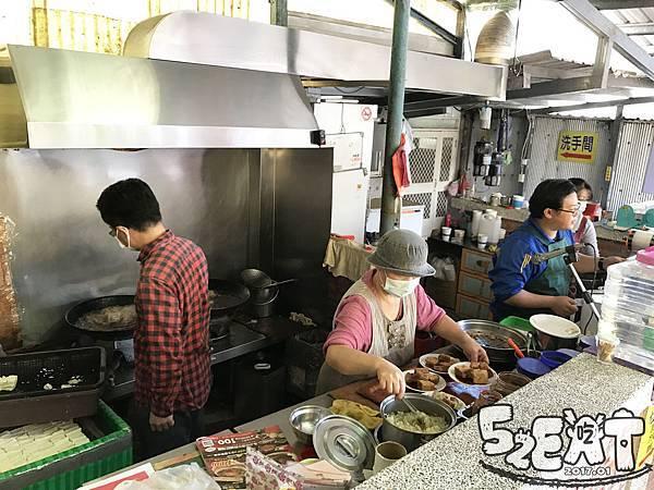 食記福原豆腐4.jpg