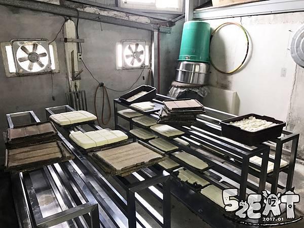 食記福原豆腐6.jpg