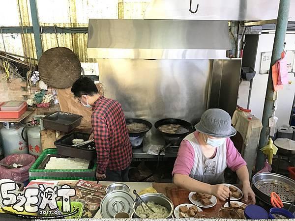 食記福原豆腐5.jpg