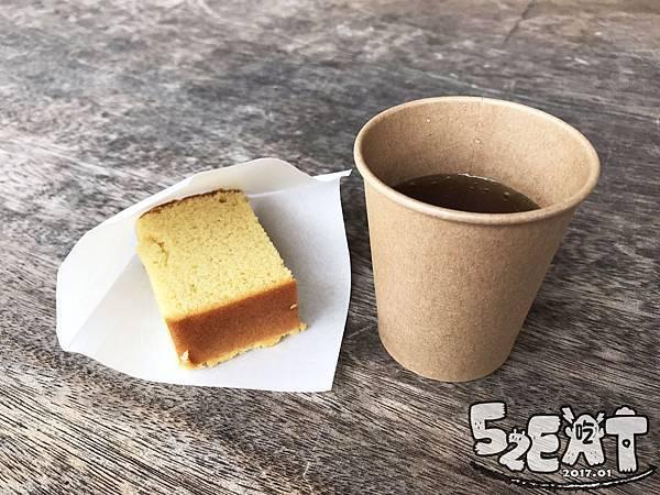 食記微熱山丘12.jpg