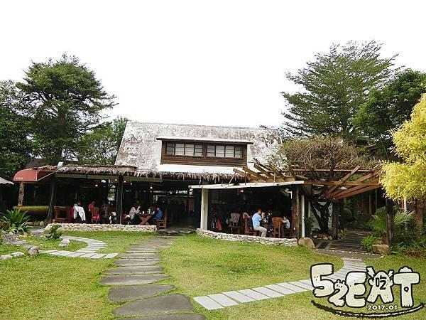 食記雨村生態農場6.jpg