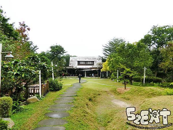 食記雨村生態農場5.jpg