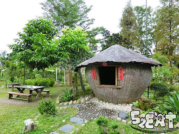 食記雨村生態農場9.jpg