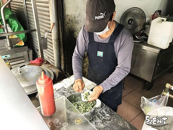 食記苑裡煎餃4.jpg