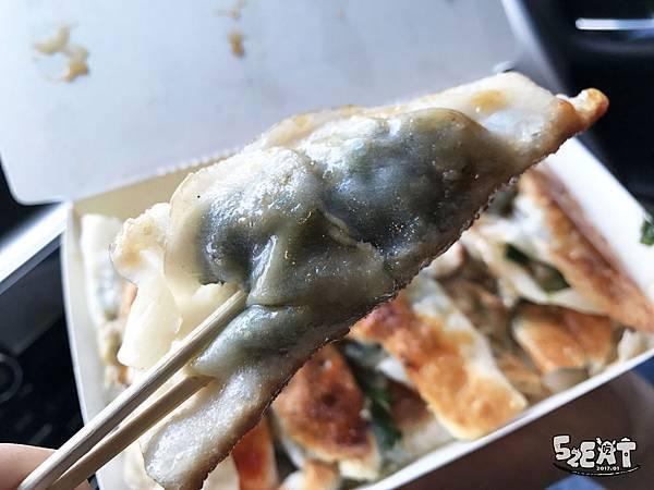 食記苑裡煎餃10.jpg