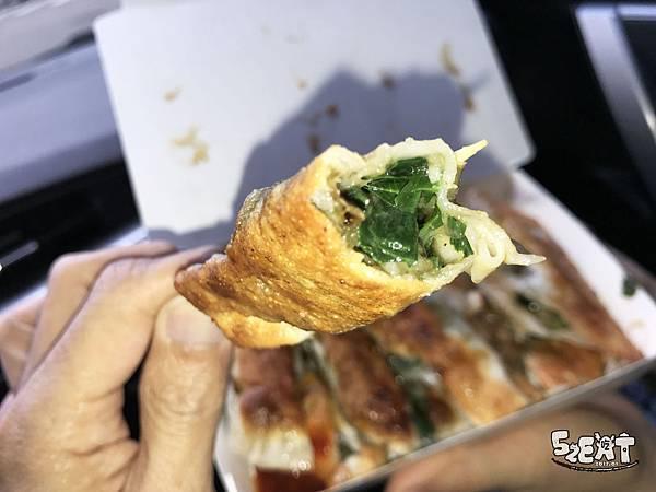 食記苑裡煎餃11.jpg