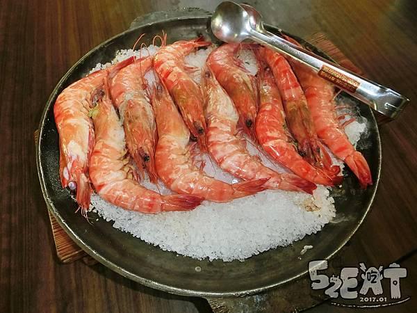食記筑園料理餐廳15.JPG