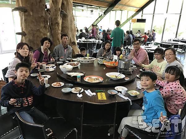 食記筑園料理餐廳24.JPG