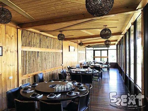食記筑園料理餐廳6.JPG