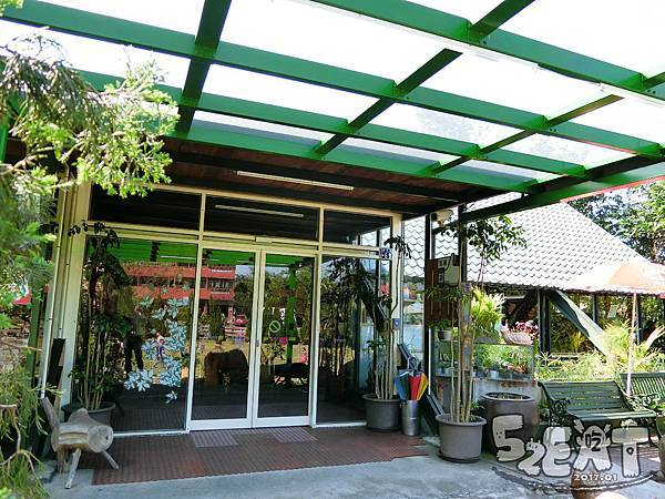 食記筑園料理餐廳3.JPG