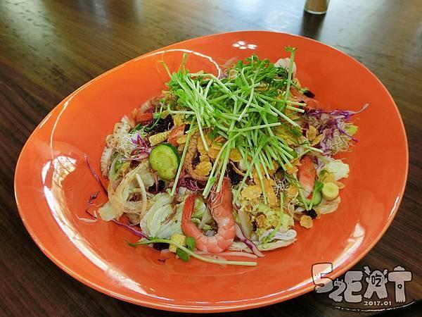 食記筑園料理餐廳11.JPG