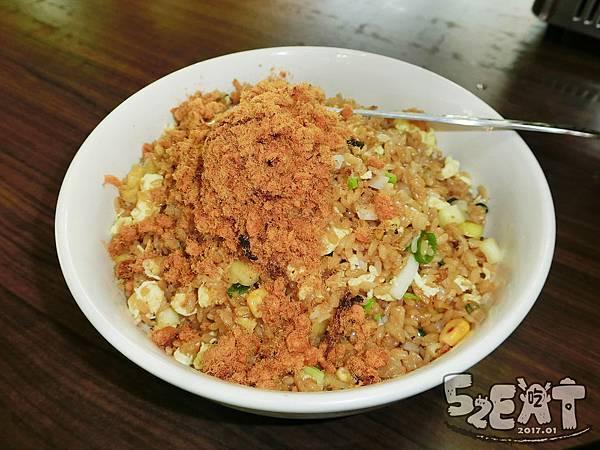 食記筑園料理餐廳12.JPG