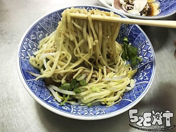 食記榮記米糕9.jpg