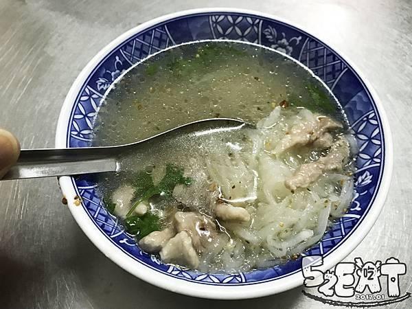 食記榮記米糕8.jpg