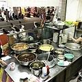 食記阿水伯魯肉飯5.JPG