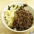食記阿水伯魯肉飯10.JPG