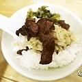 食記阿水伯魯肉飯9.JPG