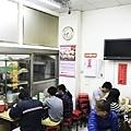 食記阿水伯魯肉飯7.JPG