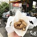 食記王記成功鬼頭刀魚排-8.jpg