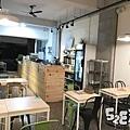 食記創意廚房6.jpg