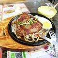 食記我家牛排 (25).JPG