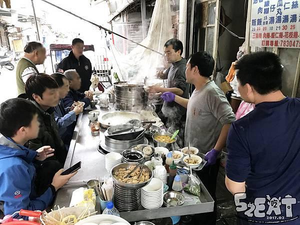 食記阿賢油飯攤5.jpg