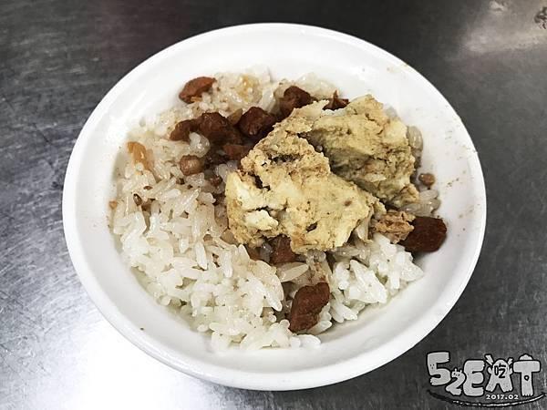 食記阿賢油飯攤10.jpg