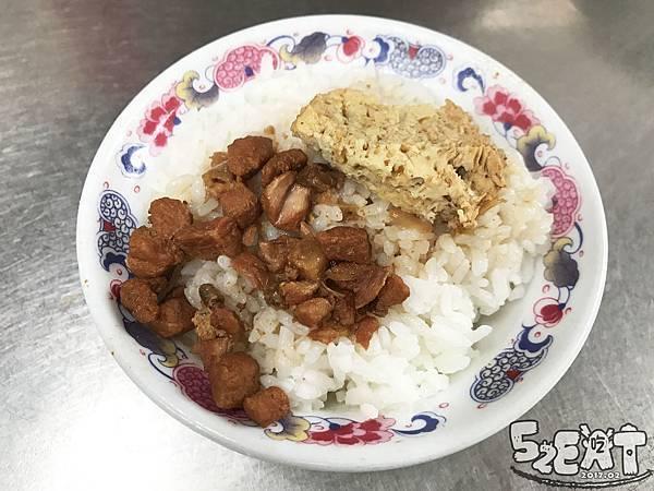 食記阿賢油飯攤12.jpg