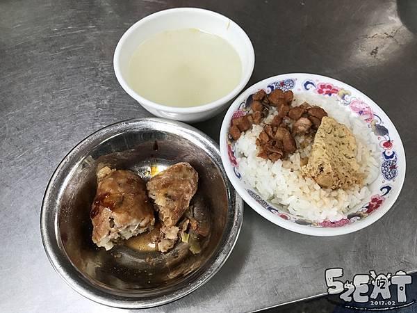 食記阿賢油飯攤15.jpg